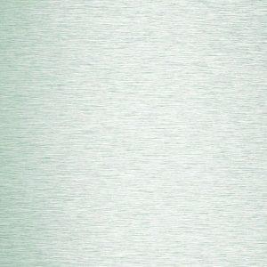 Brushed Aluminium  PP8951 MB Metallic