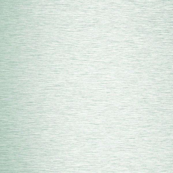 brushed-aluminium-pp8951
