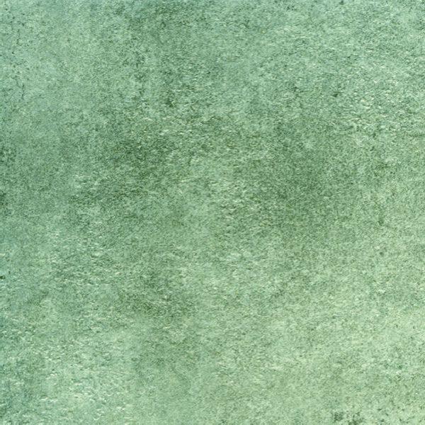 brushedconcrete_pp6275