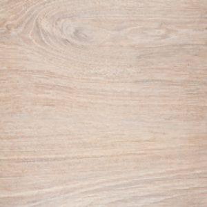 Quebec  Oak Ultramatt
