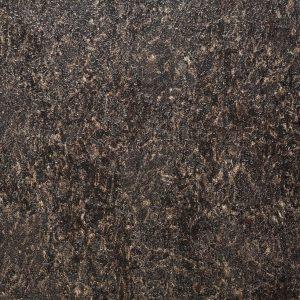 Mocha D010 Granit