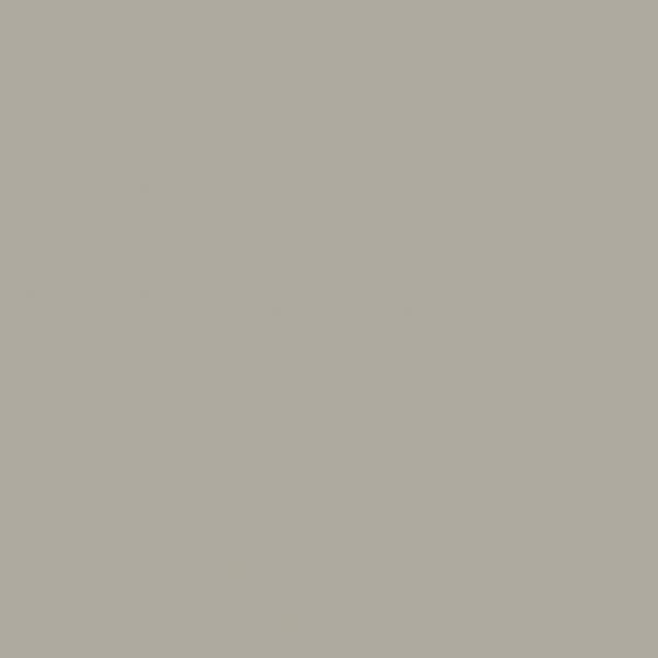 dupont_corian_clay-rgb_150dpi-1