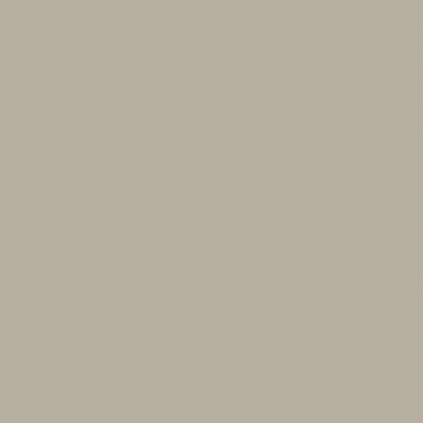 dupont_corian_elegant_gray-rgb_150dpi