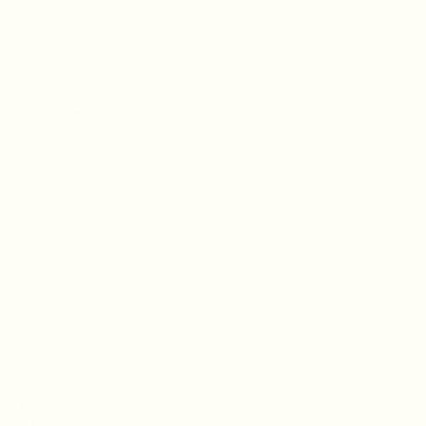 dupont_corian_glacier_white-rgb_150dpi