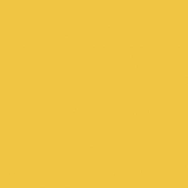 dupont_corian_imperial_yellow-rgb_150dpi
