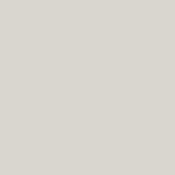 dupont_corian_pearl_gray-rgb_150dpi