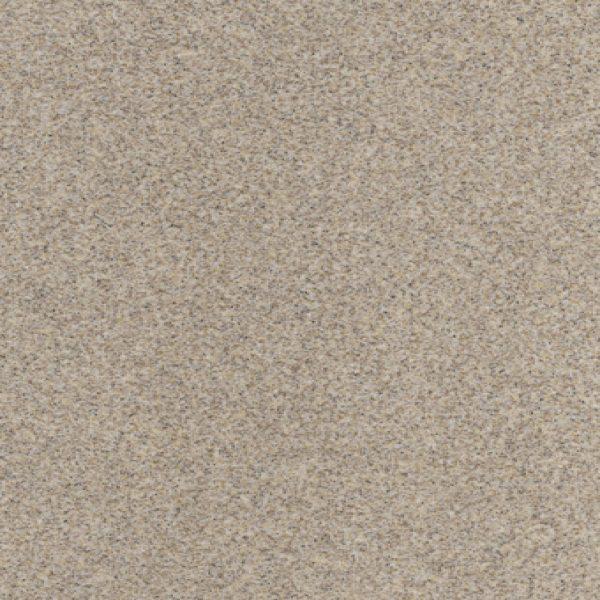 dupont_corian_sandstone-rgb_150dpi