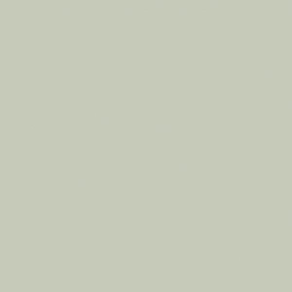 dupont_corian_seagrass-rgb_150dpi