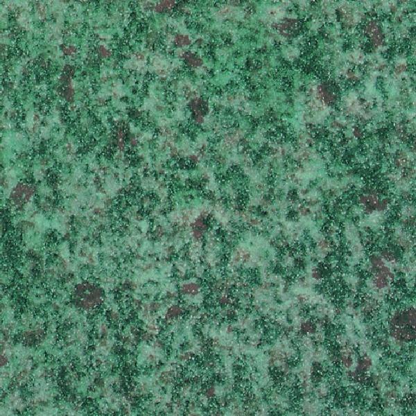 e046-etna-verde