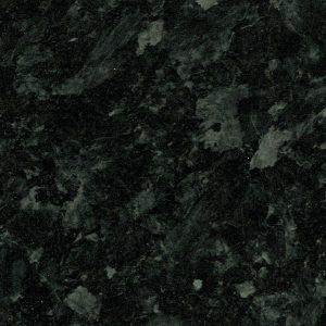 Everest  PP5568 AB61