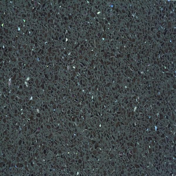 f071-cinder-quartz