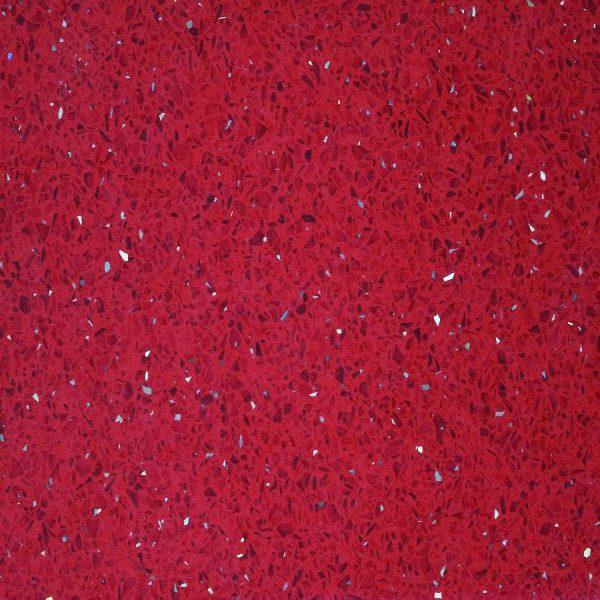 f072-ruby-quartz