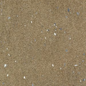 Sandstone Quartz F076 High Gloss