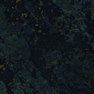 Duropal Star Black S66000 (F7407) Tc