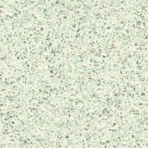 Duropal Quartz Stone F73009 (F7655) Ct