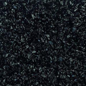 Duropal Astral Quartz S68002 (F8345) HS