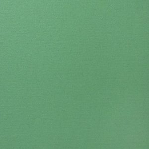 Frosted Jade  PP6353 AB61 High Gloss