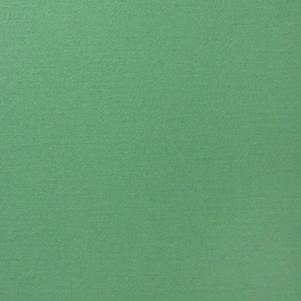 frosted-jade-pp6353-ab61
