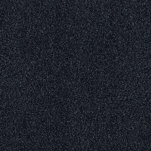 Iquitious Noir I010 FA