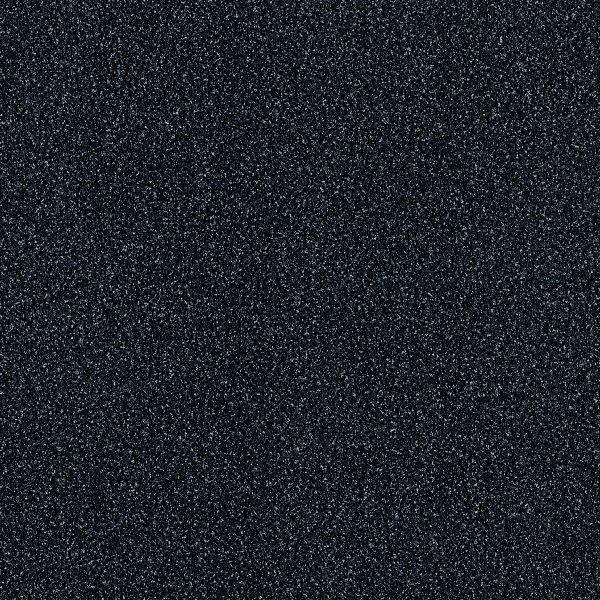 i010-iquitos-noir
