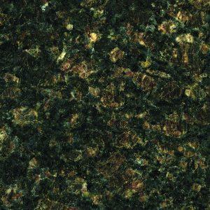 Kerala Granite  PP6272 AET