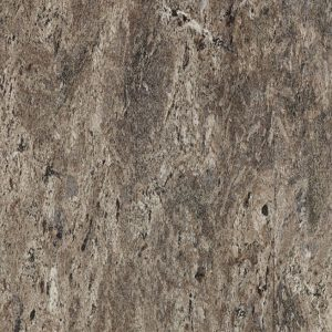 Andorra Brown M110 Granit