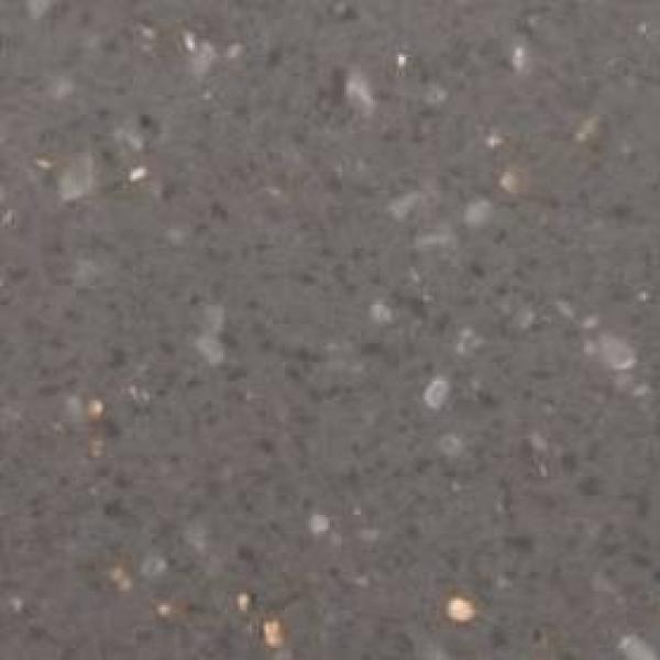 meteorite-1