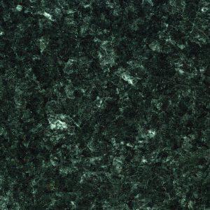 Midnight Stone  PP 6280 LUS
