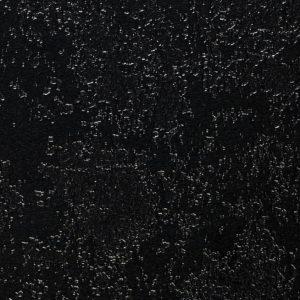 Noir N005 Roche