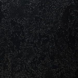 Noir N005 Surf