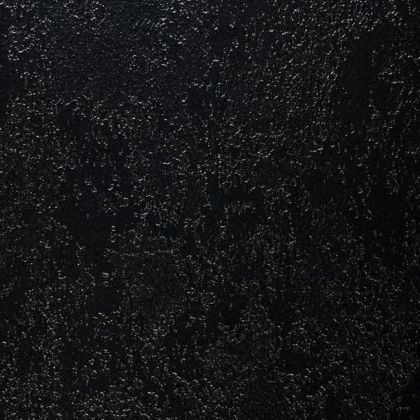 n005-noir-riven