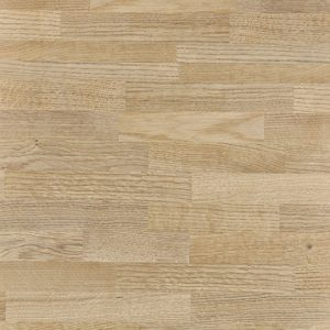 Natural Blocked Oak  N059 Ultramatt