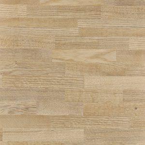 Natural Blocked Oak Ultramatt