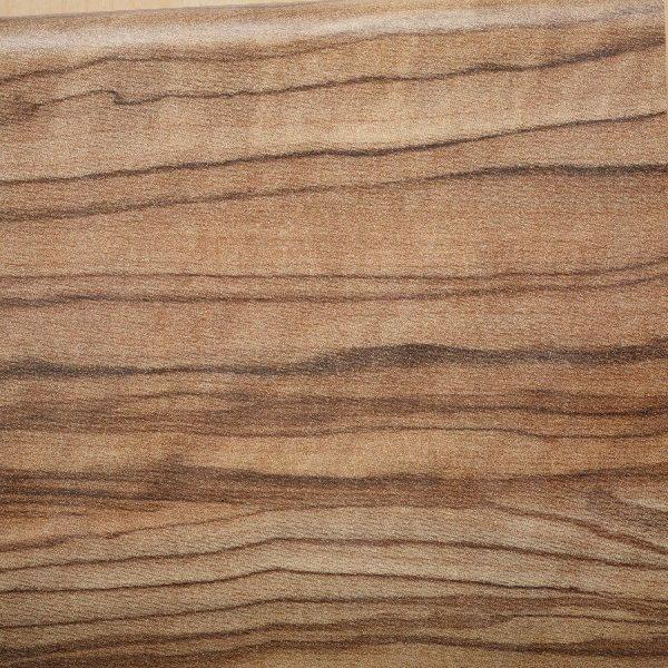 o076-olivewood
