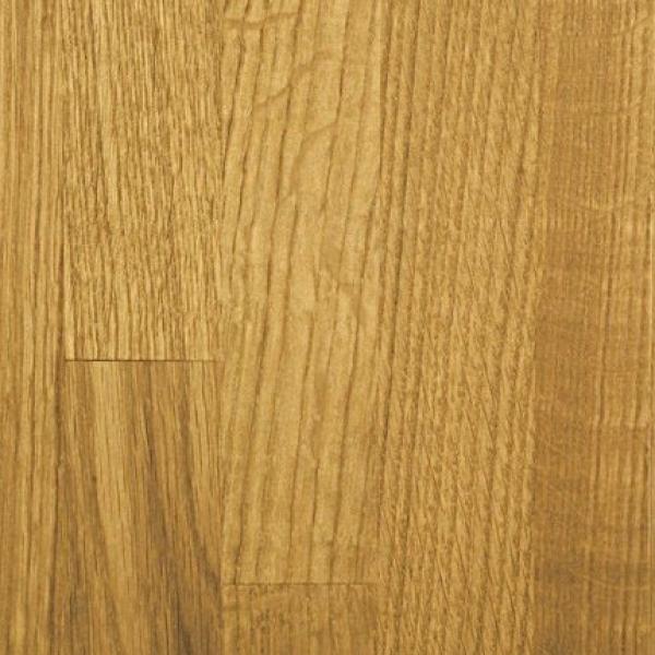 oak-worktop-1