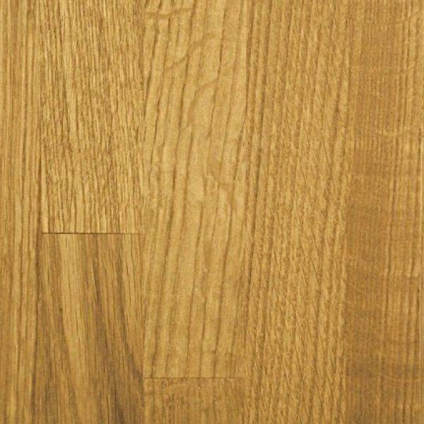 oak-worktop