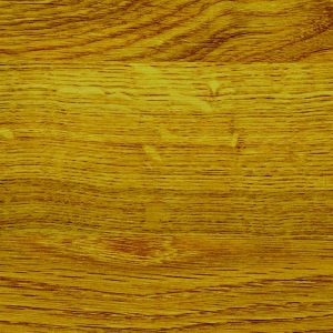 Padua Oak  PP6278 LBR