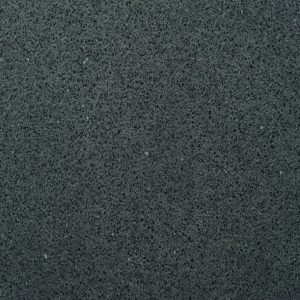Paloma Dark Grey  PP6366 MAT
