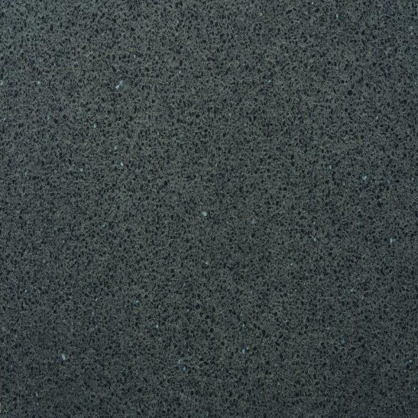 paloma-dark-grey_matte_x0115