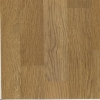 Duropal Natural Oak Block  R20004 (R4101) Vv