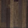 Duropal Harvard Oak Block  R20016 (R4210) Vv