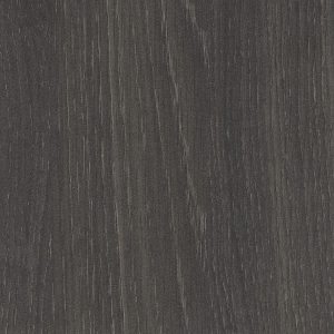 R20065RC Dark Mountain Oak