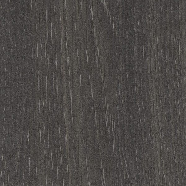 r4371-dark-mountain-oak