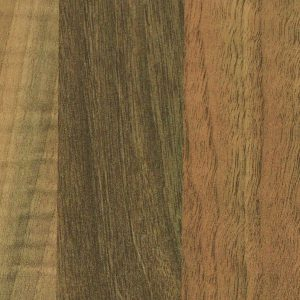 Duropal Block Walnut R30023 (R5151) Vv