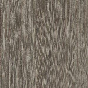 Duropal Clay Sangha Wenge R50003 (R5612) Ru