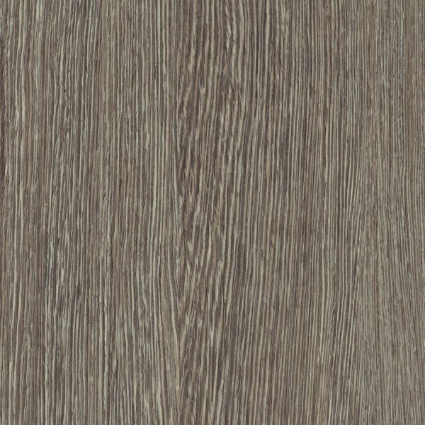 r5612-clay-sangha-wenge