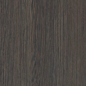 Duropal Natural Sangha Wenge R50004 (R5613) Ru