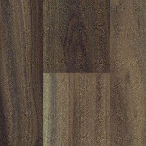 Duropal Plum Butcherblock R45004 (R5638) Vv