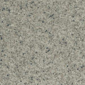 Duropal Grey Ottawa S61000 (R6050) Fg
