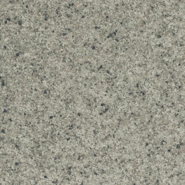 r6050-grey-ottawa